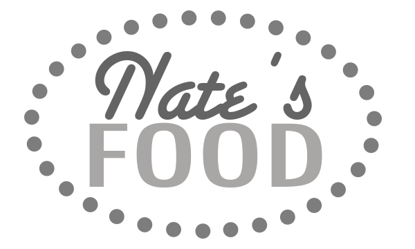 Nate's Food
